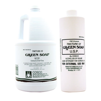 Cleaning supplies wholesale tattoo supplies for Best soap to clean tattoo