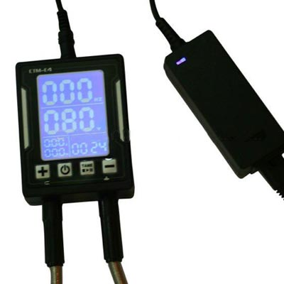 Digital Compact Power Supply