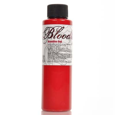 Alconox cleaner wholesale tattoo supplies for Bloody ink tattoo price