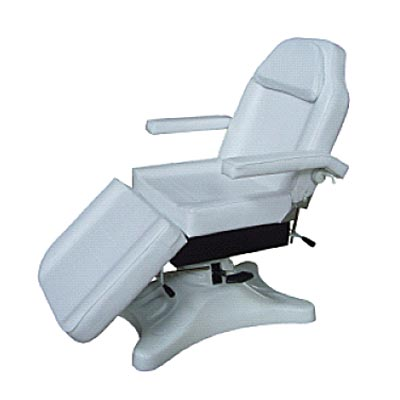 The Stylist Pro Tattoo Chair