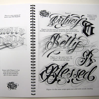 tattoo lettering alphabet letters to live by lettering for tattoos 60 00 12750 | letters to live by c